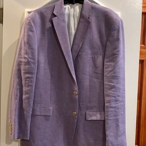 Gently worn Men's sport jacket